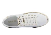 Guess Pantofi Beckie 2