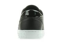Guess Cipő Gladiss 4