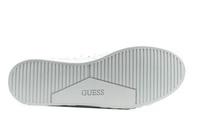 Guess Čevlji Gladiss 1