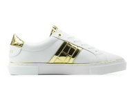 Guess Pantofi Grayzin 5