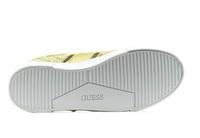 Guess Pantofi Grayzin2 1