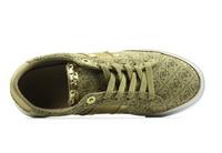 Guess Pantofi Grayzin2 2