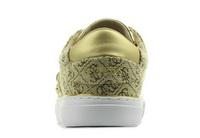 Guess Pantofi Grayzin2 4