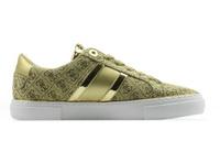 Guess Pantofi Grayzin2 5