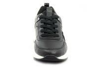 Guess Pantofi Marlyn4 6