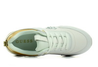 Guess Atlete Marlyn4 2
