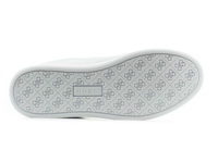 Guess Cipele Reima 1