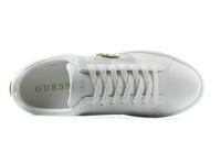 Guess Cipele Reima 2
