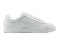 Guess Cipele Reima 5
