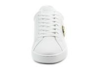 Guess Cipele Reima 6