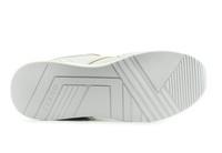 Guess Pantofi Rejjy 1