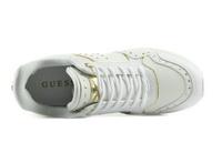 Guess Pantofi Rejjy 2