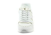 Guess Pantofi Rejjy 6