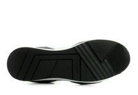 Guess Cipő Tallyn 1