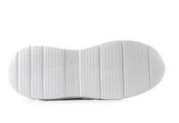 Guess Pantofi Speerit 1
