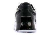Guess Cipő Tandey 4