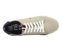 Tommy Hilfiger Cipő Harlow 1 2