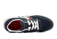 Tommy Hilfiger Cipő Soho 2