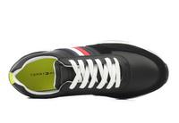 Tommy Hilfiger Cipő Massimo 1c 2