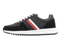 Tommy Hilfiger Cipő Massimo 1c 3