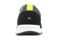 Tommy Hilfiger Cipő Massimo 1c 4