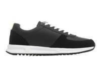 Tommy Hilfiger Cipő Massimo 1c 5