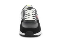 Tommy Hilfiger Cipő Massimo 1c 6