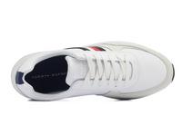 Tommy Hilfiger Pantofi Massimo 1c 2