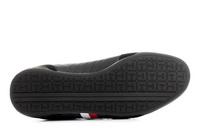Tommy Hilfiger Pantofi Royal 9c 1