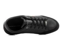Tommy Hilfiger Pantofi Royal 9c 2