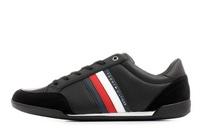 Tommy Hilfiger Pantofi Royal 9c 3
