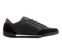 Tommy Hilfiger Pantofi Royal 9c 5