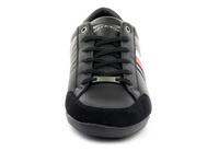 Tommy Hilfiger Pantofi Royal 9c 6