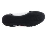 Tommy Hilfiger Cipő Royal 9c 1
