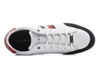 Tommy Hilfiger Cipő Royal 9c 2