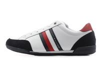 Tommy Hilfiger Cipő Royal 9c 3