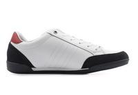 Tommy Hilfiger Cipő Royal 9c 5