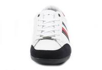 Tommy Hilfiger Cipő Royal 9c 6