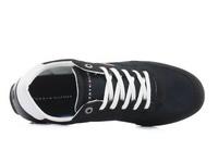 Tommy Hilfiger Pantofi Branson 18c 2