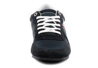 Tommy Hilfiger Pantofi Branson 18c 6