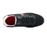Tommy Hilfiger Cipő Maxwell 24c 2