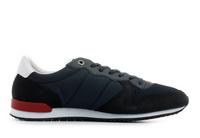 Tommy Hilfiger Cipő Maxwell 24c 5