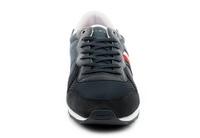 Tommy Hilfiger Cipő Maxwell 24c 6