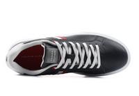 Tommy Hilfiger Pantofi Daniel 8a2 2