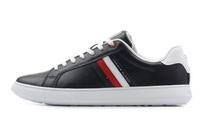 Tommy Hilfiger Pantofi Daniel 8a2 3