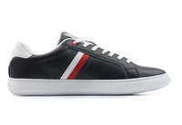 Tommy Hilfiger Pantofi Daniel 8a2 5