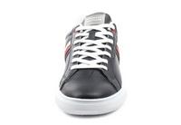 Tommy Hilfiger Pantofi Daniel 8a2 6