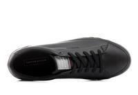 Tommy Hilfiger Pantofi Dino 13a 2
