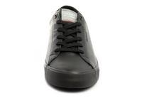 Tommy Hilfiger Pantofi Dino 13a 6