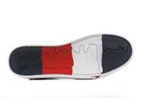 Tommy Hilfiger Pantofi Dino 13a 1